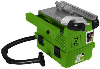 Zipper ZI-SFTKS150
