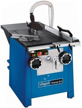 Scheppach Precisa 6.0 - 230V 3,0 kW