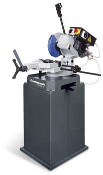 Metallkraft MKS 255 N - 400 V - Aktions-Set