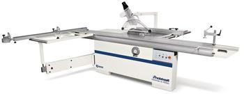 holzkraft-minimax-si-400es-26-profi-formatkreissaege-in-schwerer-ausfuehrung