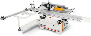 holzkraft-minimax-cu-300-classic-f23-n-mehrfachkombination