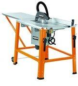 Primaster Tischkreissäge TS2800