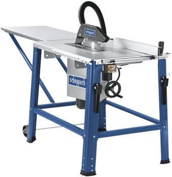 Primaster Tischkreissäge TS2200