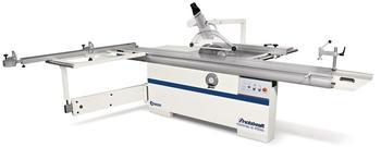 holzkraft-minimax-si-400es-32-profi-formatkreissaege-in-schwerer-ausfuehrung