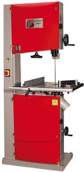 holzmann-maschinen-hbs470profi_230v-tischbandsaege-1500w-3454mm