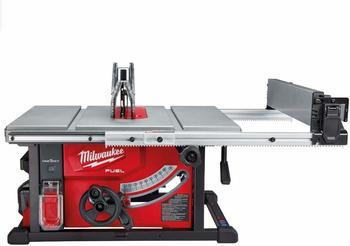 Milwaukee M18FTS210-0