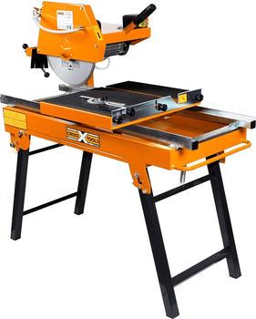 Cross Tools CSC 350 2000 Pro