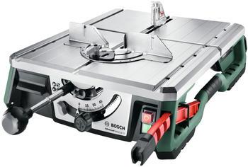 Bosch AdvancedTableCut 52 0603B12001
