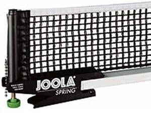 joola-spring