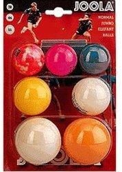 joola-tischtennisball-set