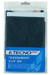 TECNOpro Tournament (TT Netz)