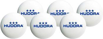 hudora-3-tischtennisball-6-stueck