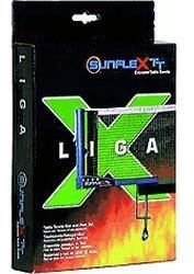 Sunflex-Sport Liga