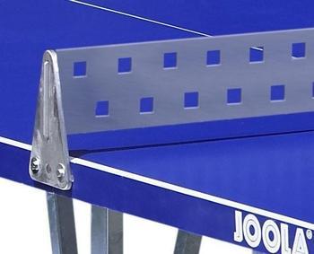 Joola Netz für TT-Tisch Externa