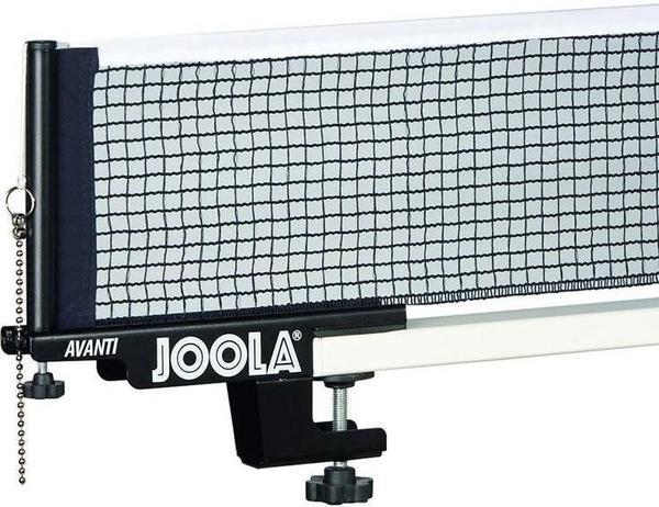 Joola Avanti Tischtennisnetz