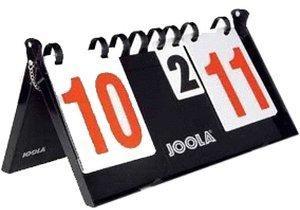joola-zaehlgeraet-result