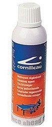 Cornilleau Tisch-Reiniger