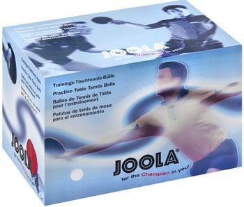 Joola Tischtennis-Bälle Training