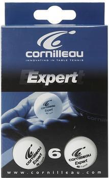cornilleau-expert-x6