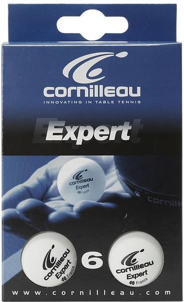 Cornilleau EXPERT X6