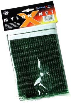 Sunflex-Sport Nylon Net - Ersatznetz Net 1