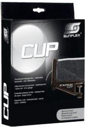 Sunflex-Sport Netzgarnitur Cup