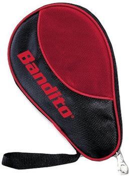 bandito-tischtennisschlaeger-huelle-bandito