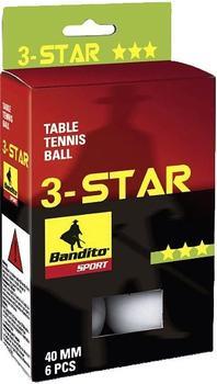 bandito-tischtennis-baelle