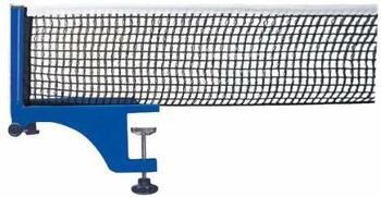 Solex Sports Solex Tischtennis-Netzgarnitur