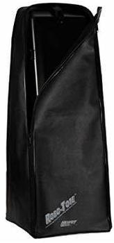 donic-newgy-robo-rucksack