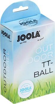 joola-tischtennisbaelle-outdoor-6er-set