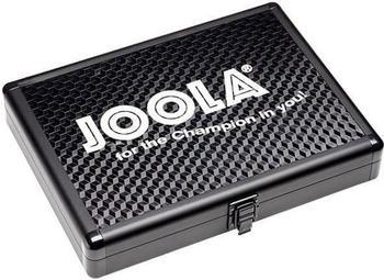 joola-alukoffer-schwarz