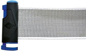Donic Schildkröt Flexnet Tischtennisnetz-Garnitur