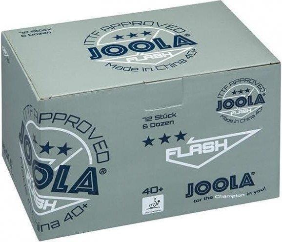 Joola Flash 72er