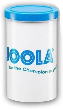 joola-ballbox-15