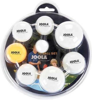 Joola Multisize Ballset