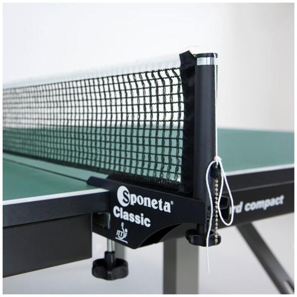 Sponeta Classic Netzgarnitur