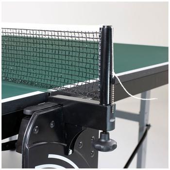 Sponeta Primus II EN stationär compact Netzgarnitur
