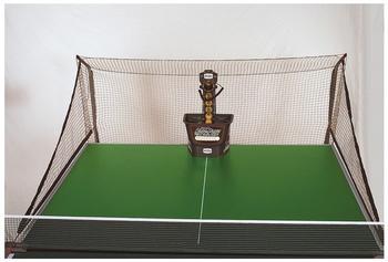 donic-tischtennis-auffangnetz-fuer-robo-pong-540-und-1050