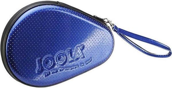 Joola Trox blue