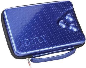 Joola Square blue