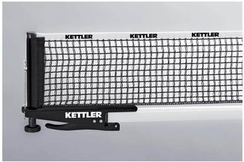 Kettler Clip Netzgarnitur