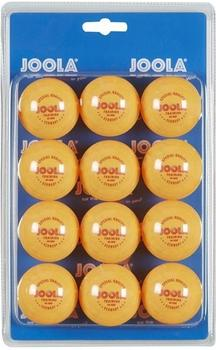 Joola Training 12er Blister orange