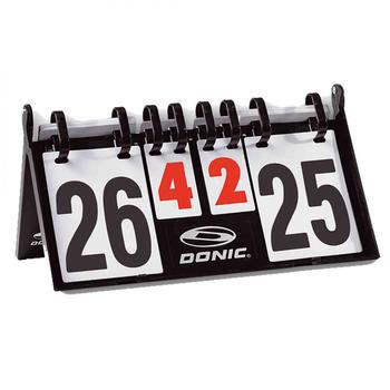 Donic Scorer (420212)