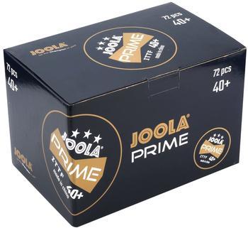 Joola TT-Bälle Gold