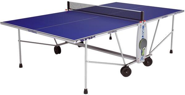 Cornilleau Sport Outdoor One blau