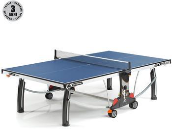 cornilleau-sport-indoor-500
