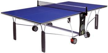 cornilleau-sport-indoor-250