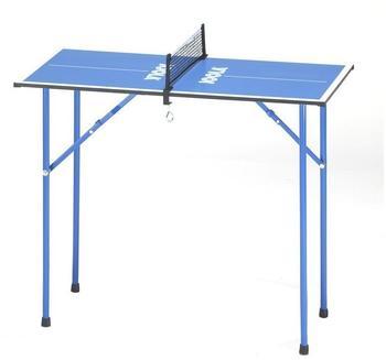 Joola Mini-Tisch blau