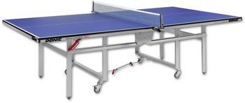 donic-schildkroet-indoor-tischtennisplatte-waldner-sc
